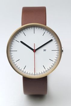 Uniform Wares ($200-500) - Svpply #watch