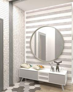 Volgograd Apartment Design Studio Fresco 9