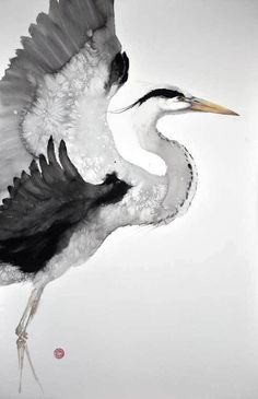 Impressive Watercolor Paintings #painting #art #watercolor