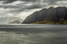 Road Trip Across New Zealand: Photography by Tomas Ondrejka