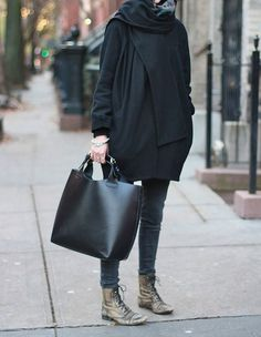 fashion, women #fashion #women