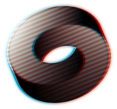 shakai-2-721473.jpg (JPEG Image, 699x655 pixels) #logo #identity