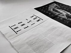 0 Por Ciento >> Espacio web especializado en grafismo #typography