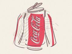 CocaCola 4D