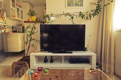 Casa Aberta | » o apê da Yuri Mussoly e Icaro de Abreu #decoration
