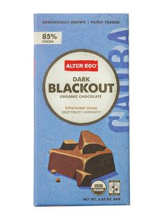 Blackout AlterEco ©.png (1000×1333) #packaging #illustration