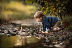Moments by Adrian Murray #murray #photo #children #adrian