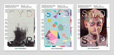 m35 #posters #print
