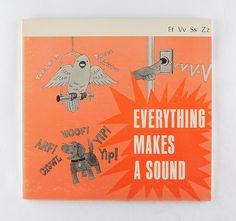 Vintage Album Cover-73.jpg | Flickr - Photo Sharing! #album #cover #illustration