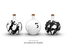 Greek olive oil packaging design #packaging #design #olive #greece #oil