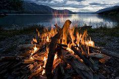 tumblr_loruzcTuAL1qcq6gto1_500.png (500×332) #fire