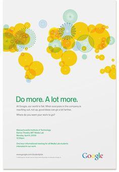 print_google_04 #campaign #print #illustration #poster #google