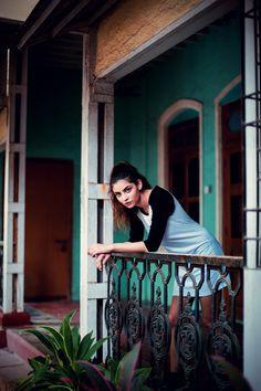 Photo by Bewakoof.com Official   Unsplash