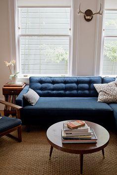 kate davison sofa