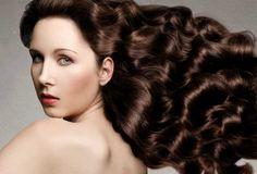 Gorgeous Beauty Photography by Michelle Monique