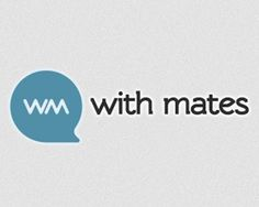 with mates by estorde #chat #mates #turkey #logo #estorde