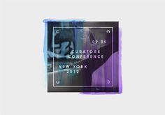 CC : Jesica Sleifca graphic designer #poster