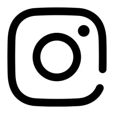 See more icon inspiration related to instagram, brands and logotypes, brand, logotype, logo, social network and social media on Flaticon.