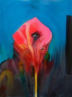 Brett Despotovich « PICDIT #painting #colour #art