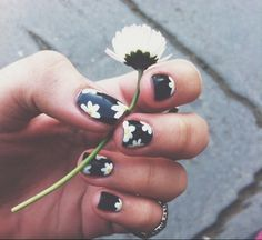 Cute nails 101 #cute #nails #design