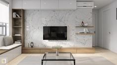 Hữu Phước | Huu Phuoc interior designer