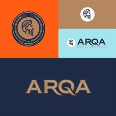 Arqa Marine
