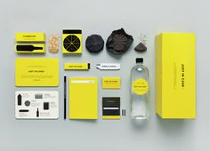 Packaging Design #packaging #identity