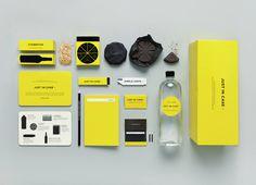 Если конец свеÑ'а все-Ñ'аки насÑ'упиÑ' в эÑ'ом году, Ñ'о мексиканская дизайн-сÑ'удиï #brand #identity #stationery