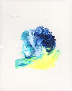 Open Air - Michael Cina Art