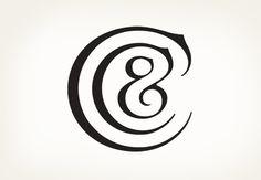 Crane #craneco #logo