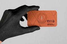 erra on the Behance Network #paradi8e #branding #identity #logo #cuu