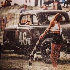 #car, #photography