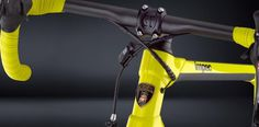 Lamborghini Bike3 #bicycle #lamborghini #bmc #bike