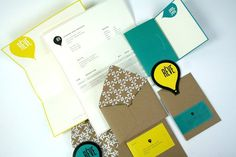   LKB   #corporate #colors #identity