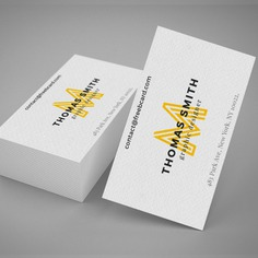 Realistic business card mockup Free Psd. See more inspiration related to Logo, Business card, Mockup, Business, Card, Template, Paper, Office, Visiting card, Presentation, Sign, Stationery, Corporate, Company, Modern, Branding, Visit card, Cards, Print, Identity, Brand, Name, Blank, Copy, Empty, Stack, Mock and Pile on Freepik.