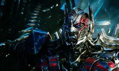 Transformers The Last Knight Computer Desktop Hd Wallpaper – WallpapersBae