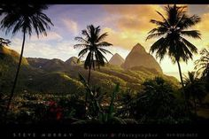 Travel Photography by Steve Murray | Professional Photography Blog #inspiration #photography #travel