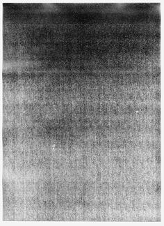 monotone_print_101104.jpg (325×447) #white #photocopy #abstrac #black #grain #gray #scan