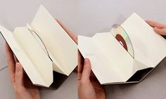 Pago de los Capellanes | Lovely Package #packaging #book #disc #dvd