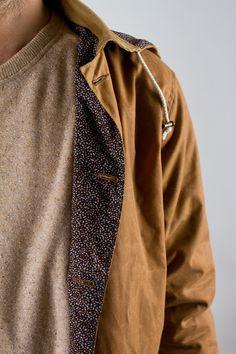 All Things Stylish #jacket