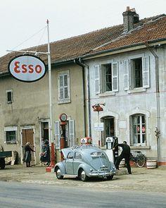 tokyo bleep #beetle #gasoline #kafer