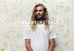Nabil Samadani / Pinterest #summertime #surf #website #store #york #web #salt #new