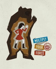 Sabre College Safety #sabre #multiply #safety #force #college #program #your #bear