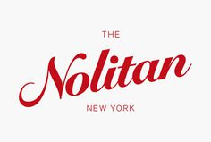 Nolitan_Lopo #logo