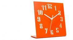 AB_Clock.jpg (JPEG Image, 1276x709 pixels) #clock #design #minimal