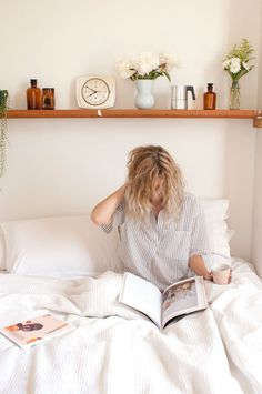 sherie muijs nightshirt #interior #design