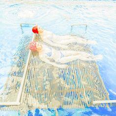 Relax Center: Fine Art Photography by Andrea Koporova