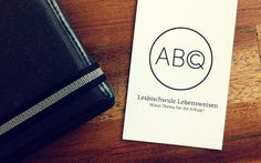 Business Card #design #corporate #identity #logo #typography
