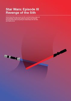Minimalist Movie Posters on Behance