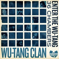 All sizes | Wu-Note Project 01 | Flickr - Photo Sharing! #slogan #note #tang #blue #wu